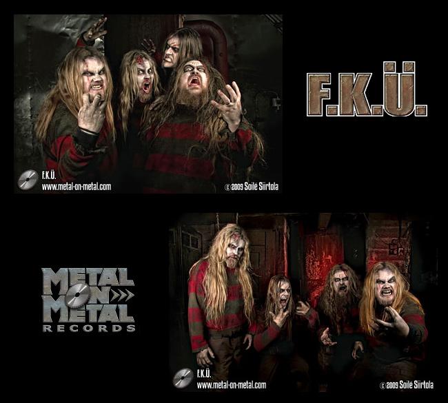 fku_metal1