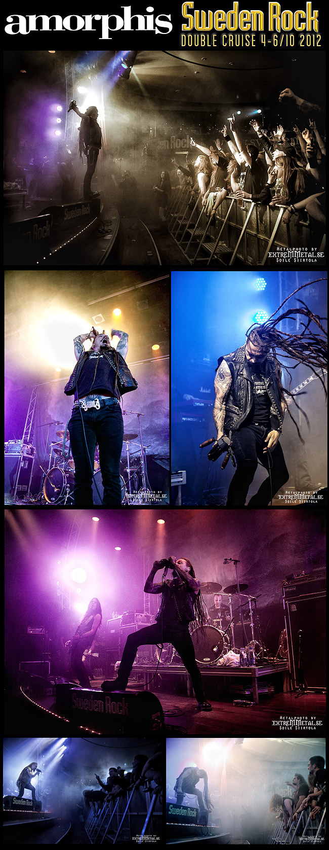 amorphis_srcruise-oct-12