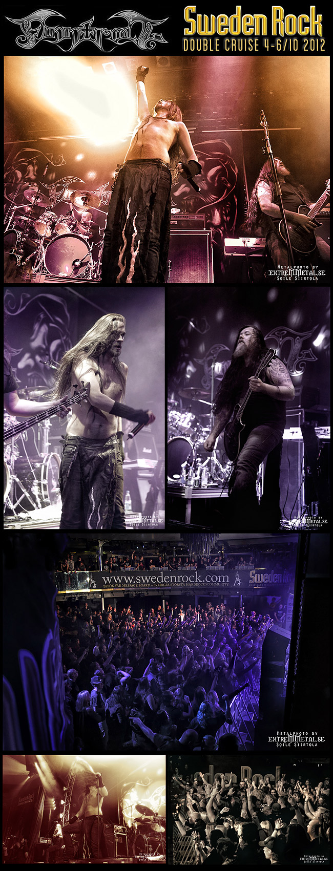 finntroll_srcruise-oct-12