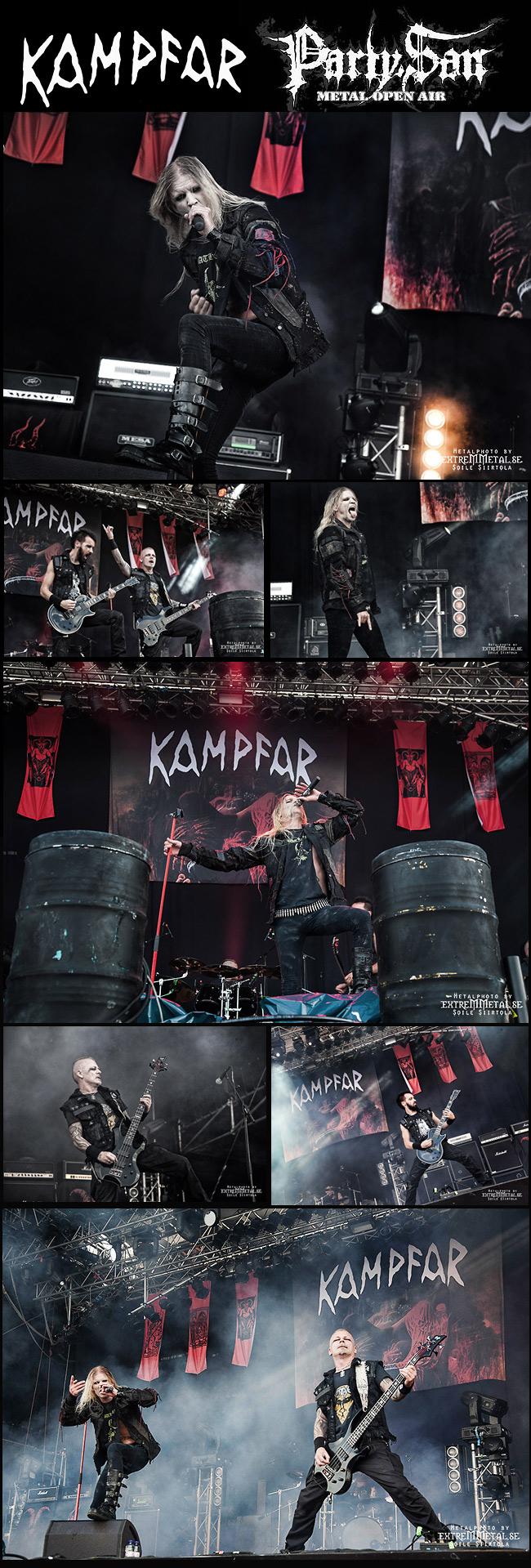 kampfar_psoa14