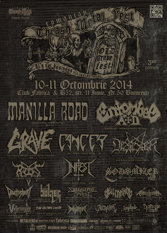 old-grave-fest-2014-poster1